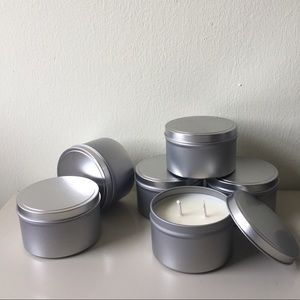 Other - Soy Candles
